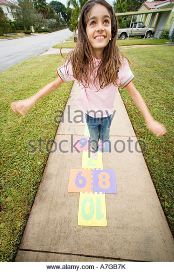 fierce girl playing hopscotch Download 89 girls playing hopscotch stock photos for free or amazingly low rates new users enjoy 60% off 74,702,806 stock photos online.