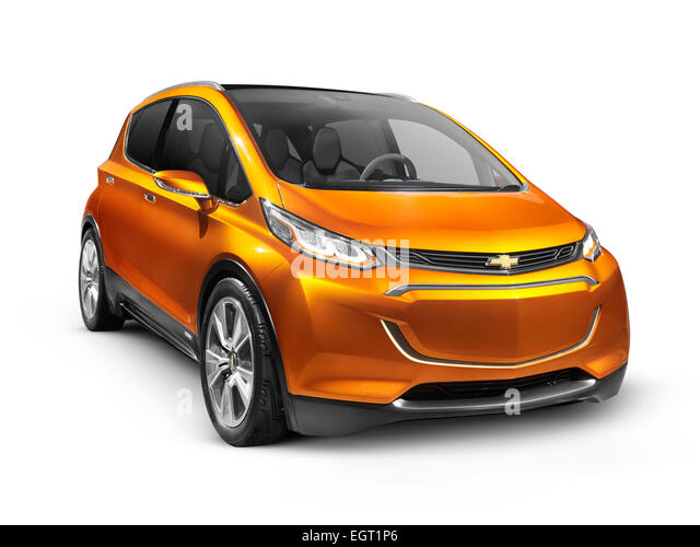 concept electric car stock photos concept electric car stock images alamy. Black Bedroom Furniture Sets. Home Design Ideas