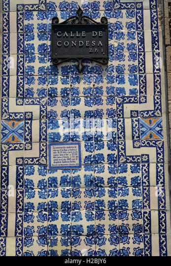 Sanborns stock photos sanborns stock images alamy for El sanborns de los azulejos