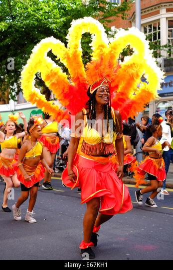 Caribbean News Stock Photos Amp Caribbean News Stock Images