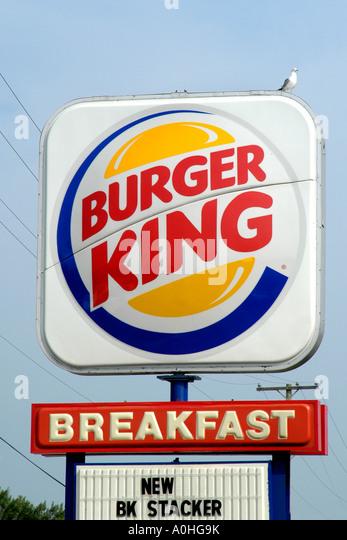 burger king advert stock photos burger king advert stock images alamy. Black Bedroom Furniture Sets. Home Design Ideas