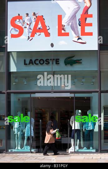 Boutique Shop London Stock Photos & Boutique Shop London ...