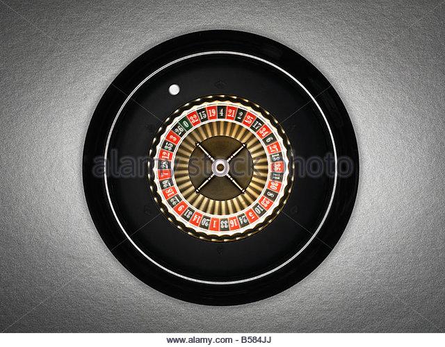 Jackpot city practice play