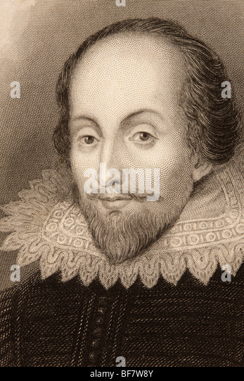 a biography of william shakespeare a poet and playwright Kids learn about the biography of william shakespeare, playwright for the english theatre during the renaissance at the globe theatre of london.