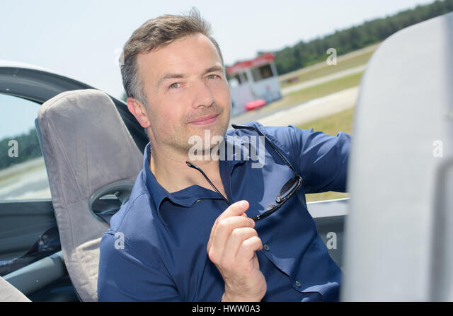 Male Gigolo Stock Photos Amp Male Gigolo Stock Images Alamy