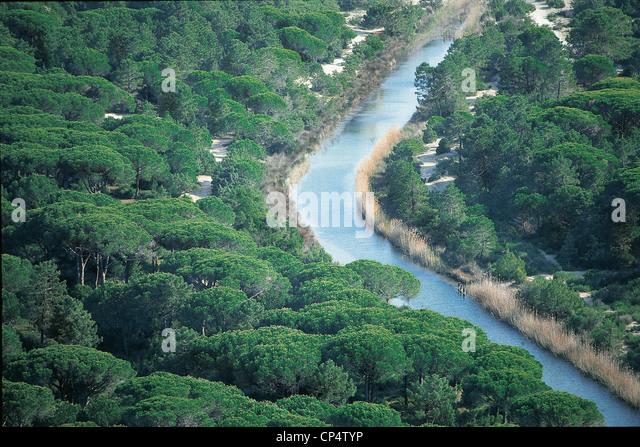 Maremma Natural Park