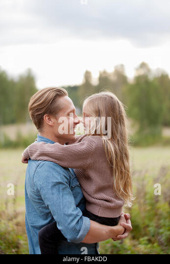 finnish culture Raasepori