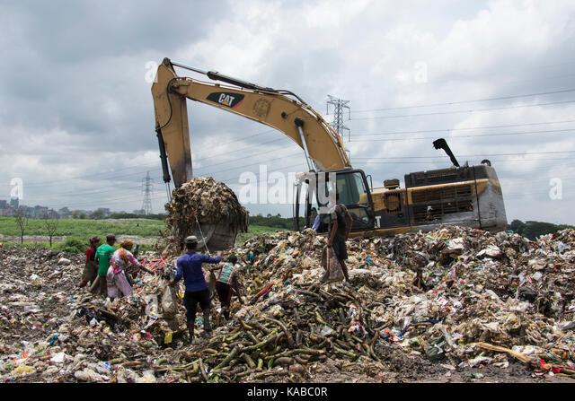 City Of Lake Mills Garbage