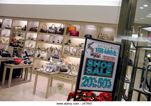 palm beach florida gardens the gardens mall store business retail
