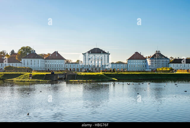 East Side München side lock stock photos side lock stock images alamy
