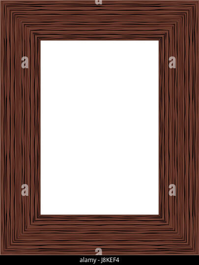 Borders Frames Design Stock Photos & Borders Frames Design Stock ...