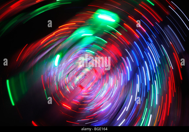 String Lights Europe : Irrgarten Stock Photos & Irrgarten Stock Images - Alamy