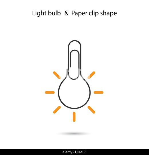 light bulb logo inspiration wwwimgkidcom the image