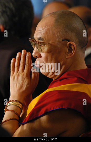 Tenzin gyatso 14th dalai lama and his contributions to buddhism essay