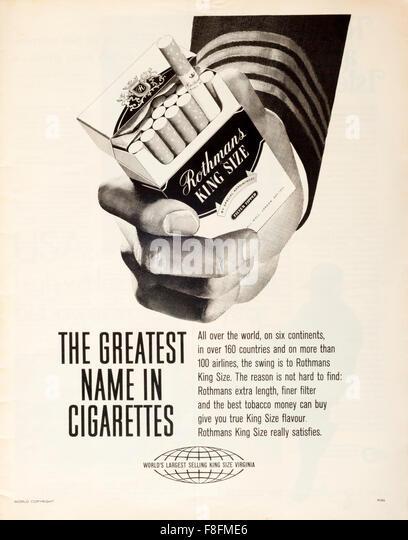 Cheap cigarettes sale US