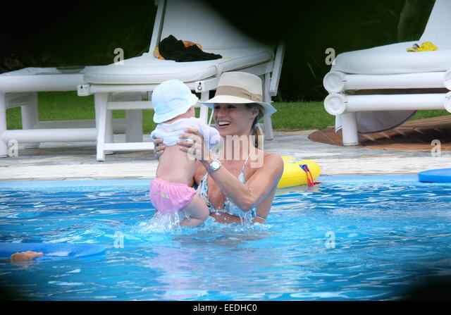 Swimming Michelle Stock Photos Swimming Michelle Stock Images Alamy