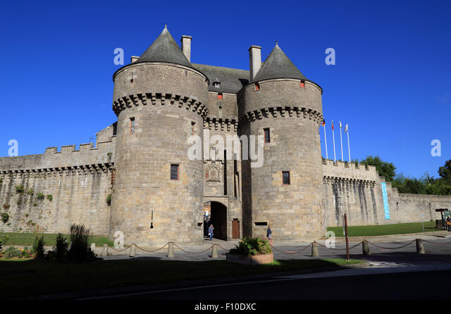 Fort au france stock photos fort au france stock images alamy - Marche saint michel paris ...