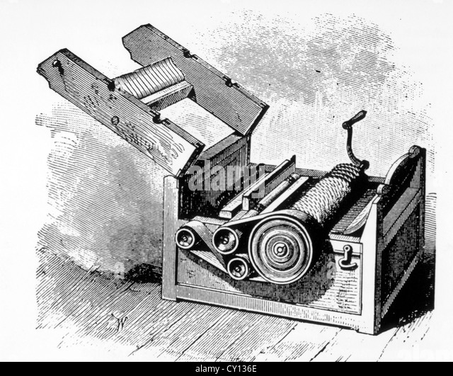 cotton gin coloring pages - photo#43