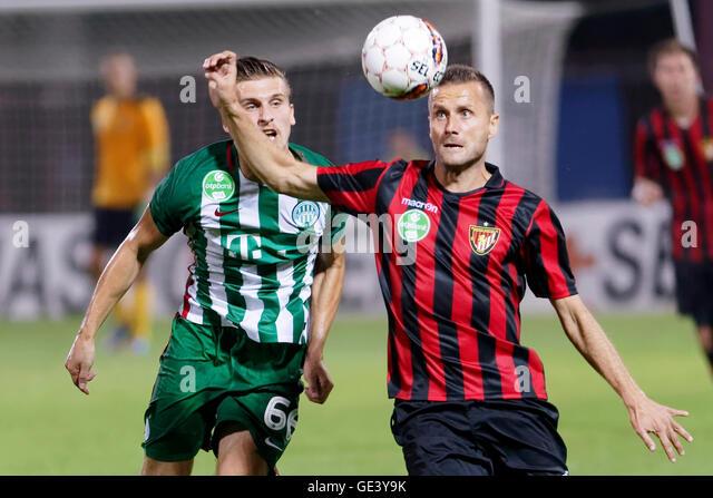 Resultado de imagem para Budapest Honvéd  Football Club