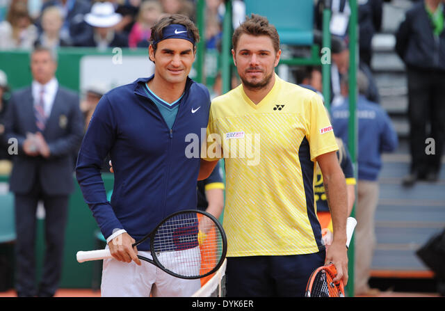 Atp Masters Tennis 2014 - image 9