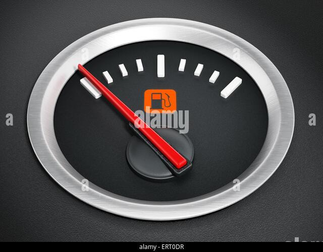 Black Gas Pump Icon Image Stock Photos & Black Gas Pump Icon Image ...