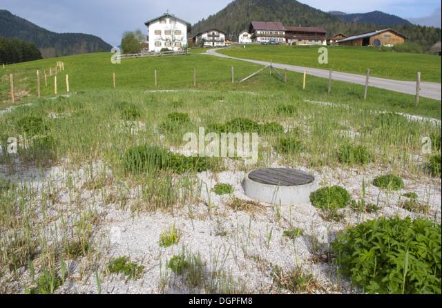free porno stock Waldkraiburg(Bavaria)