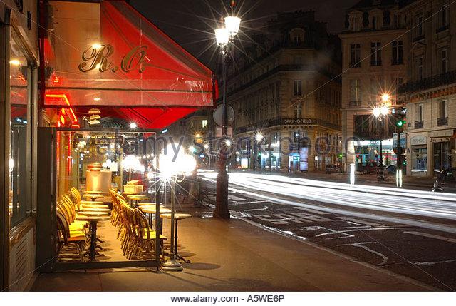 Caf Ef Bf Bd Hanoi Paris