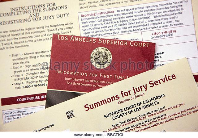 Jury nullification paper 3 essay