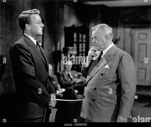 gene lockhart diamond castle