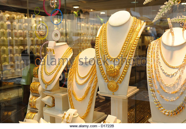 Gold Jewelry Little India Singapore Stock s & Gold Jewelry
