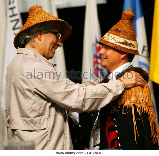First Nations Meeting Stock Photos & First Nations Meeting ...