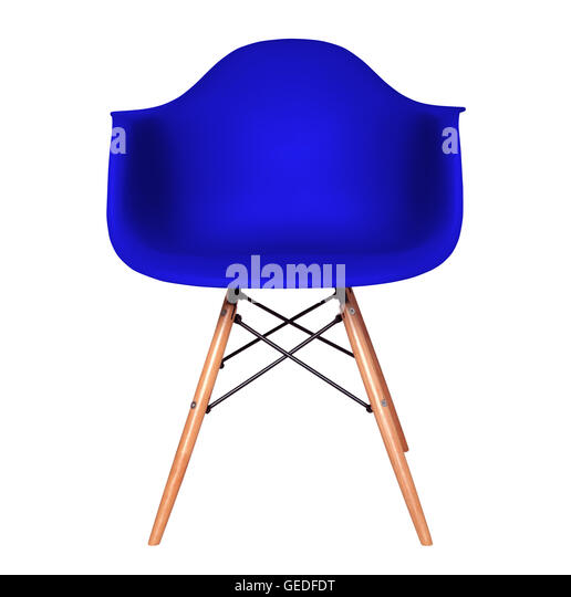 Plastic Chair Furniture Stock Photos Amp Plastic Chair