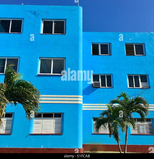 Kitsch architecture stock photos kitsch architecture for Architecture kitsch