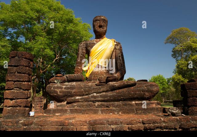 Kamphaeng Stock Photos & Kamphaeng Stock Images - Alamy