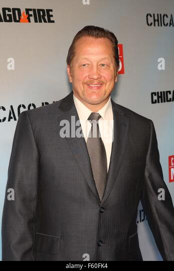 christian stolte daughter