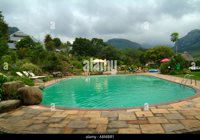 Lovely Swimming Pool Stock Photos Lovely Swimming Pool Stock Images Alamy