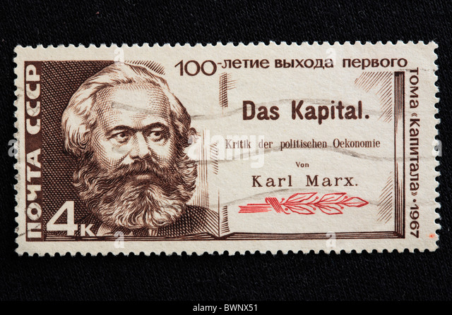 the ideas of karl marx and russian communism Karl marx and his ideas have been represented in film in genres ranging from documentary to fictional drama,  communism, class struggle  (russian: год как.