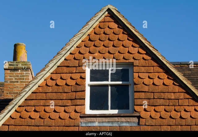 triangular roof stock photos triangular roof stock