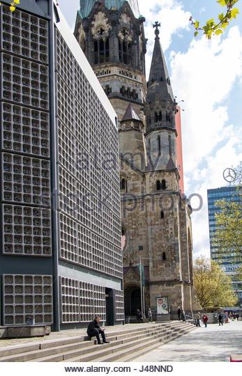 Hotel Friedemann Berlin