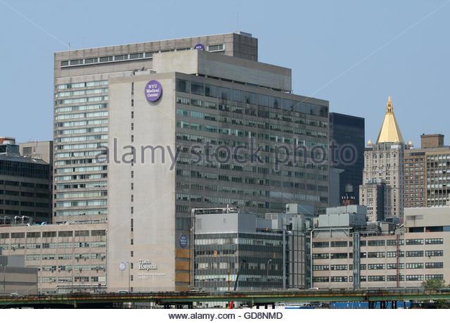 Nyu: Www Nyu Hospital