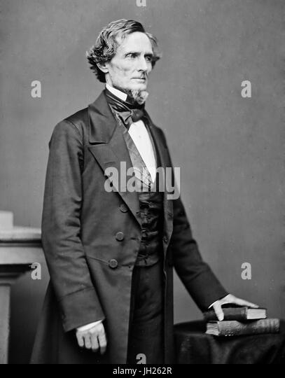 jefferson davis precidency of the confederate states of america 262 confederate state of america essay examples from professional writing company eliteessaywriters™ get more persuasive, argumentative confederate state of.