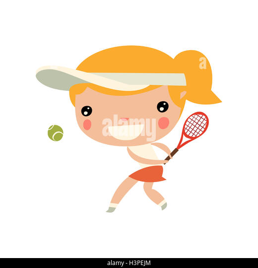 Cartoon Characters Playing Sports : Courage cartoon stock photos