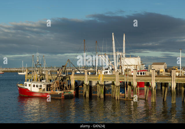 Lgbt tourism stock photos lgbt tourism stock images alamy for Cape cod fishing party boats