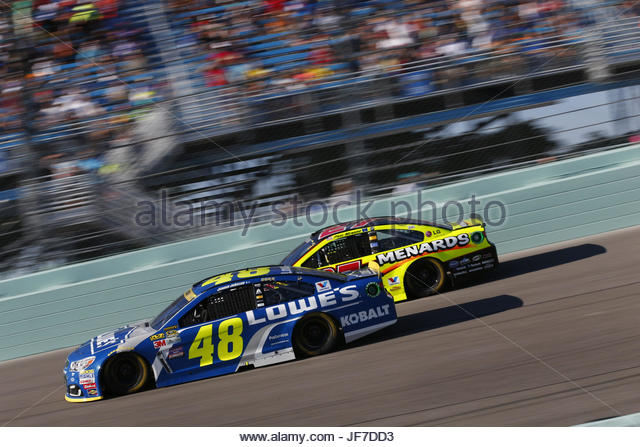 Ford 400 Stock Photos & Ford 400 Stock Images - Alamy