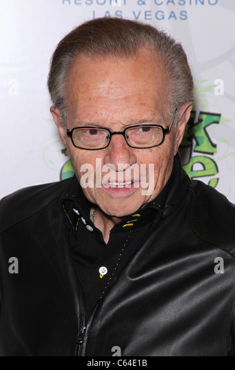 <b>Larry King</b> at arrivals for Nevada Cancer Institute's 9th Annual Rock for the ... - larry-king-at-arrivals-for-nevada-cancer-institutes-9th-annual-rock-c64e1b