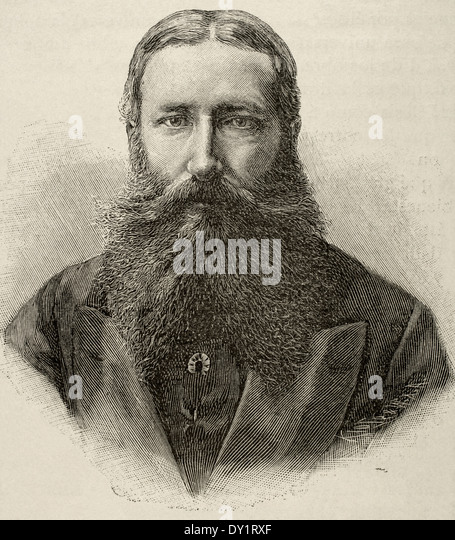 king leopold ii The robinson library: the robinson library general and old world history low countries belgium 1794-1909: leopold ii king of belgium, 1865-1909.