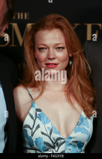 sarah snooksarah snook and emma stone, sarah snook steve jobs, sarah snook photos, sarah snook winchester, sarah snook instagram, sarah snook black mirror, sarah snook, sarah snook imdb, sarah snook predestination, sarah snook wiki, sarah snook parents, sarah snook facebook, sarah snook twitter, sarah snook wikipedia, sarah snook interview, sarah snook boyfriend, sarah snook actress, sarah snook husband