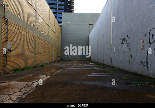 Street_corner Stock Photos & Street_corner Stock Images ...