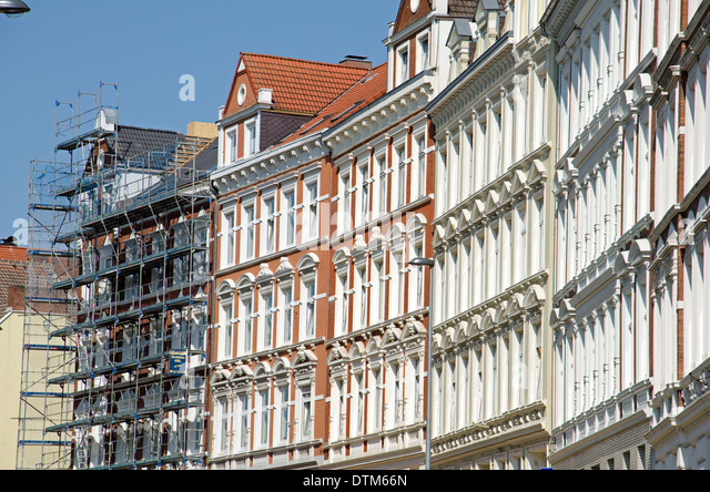 Architektur Kiel jugendstil architektur stock photos jugendstil architektur stock images alamy