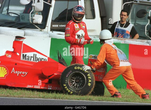 The 279 best images about Michael Schumacher on Pinterest | Canada ...